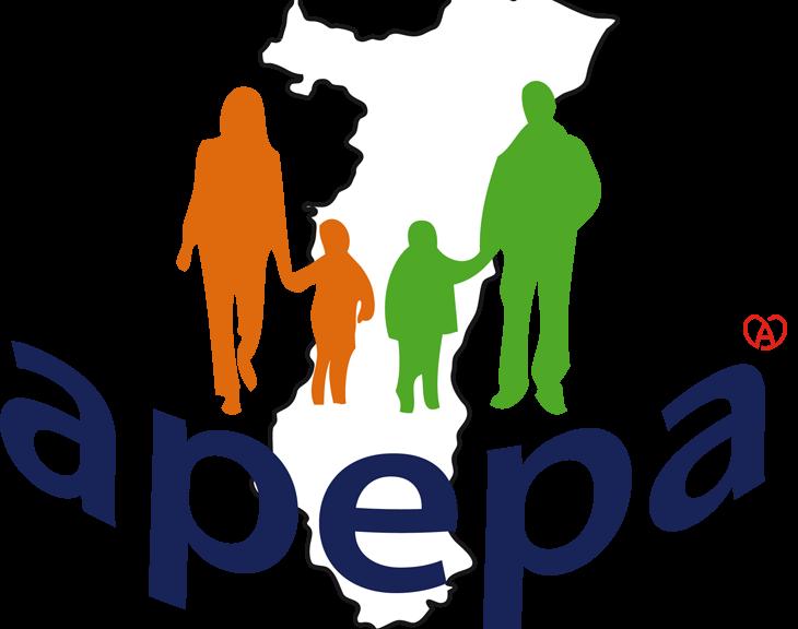 apepa-logo-officiel-couleur